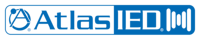 AtlasIED_Logo