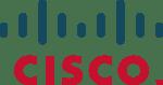 Cisco_logo-1