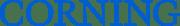 Corning_Incorporated_Logo
