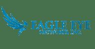 EagleEye Networks Logo-1