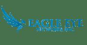 EagleEye Networks Logo