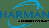 Harman_International_logo