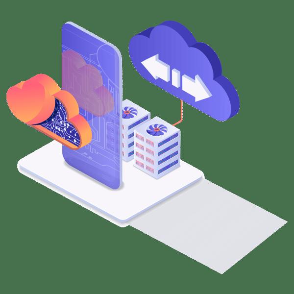diagram-cloud