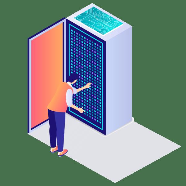 diagram-data-center