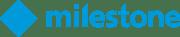 Milestone_Logo-1