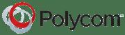 Polycom Logo