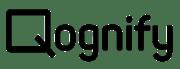 Qognify Logo-1