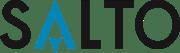 Salto Logo-1