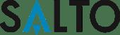 Salto Logo