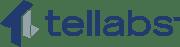 Tellabs-logo-new