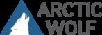 logo-artic-wolf