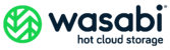 Wasabi_Logo