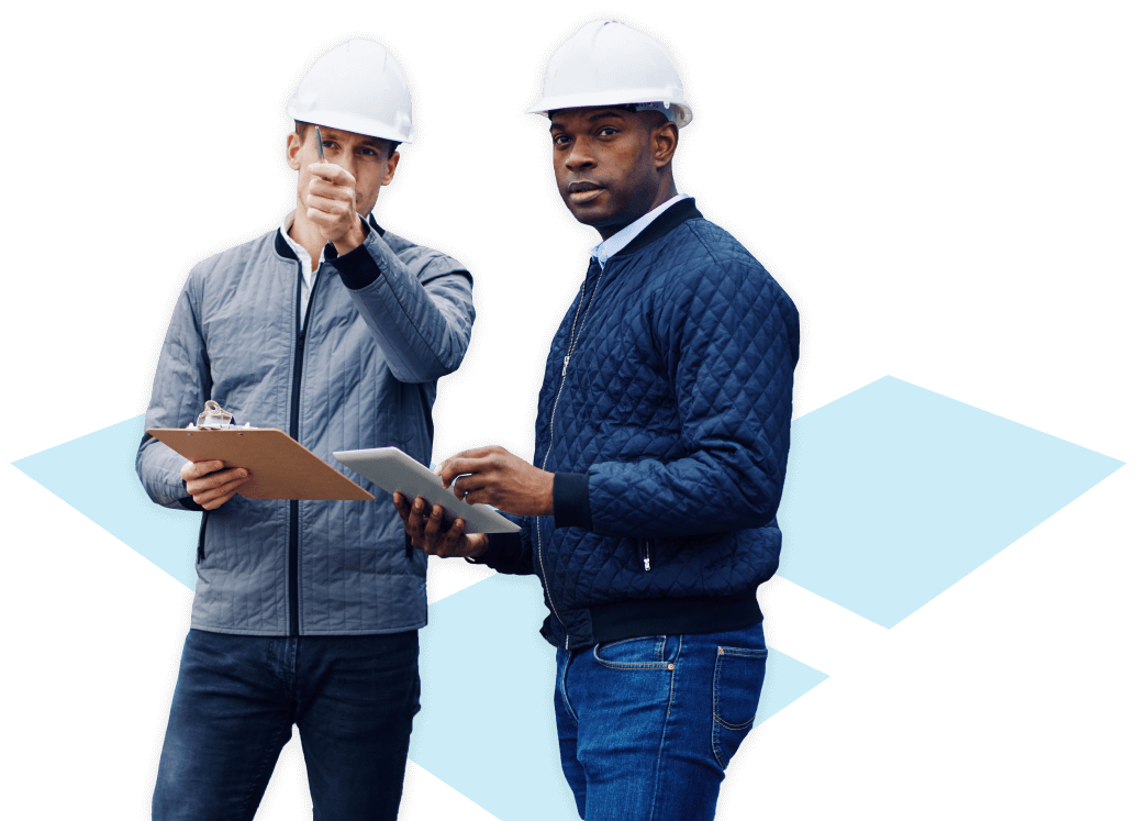 worker-image-with-brand-logo-1_rs