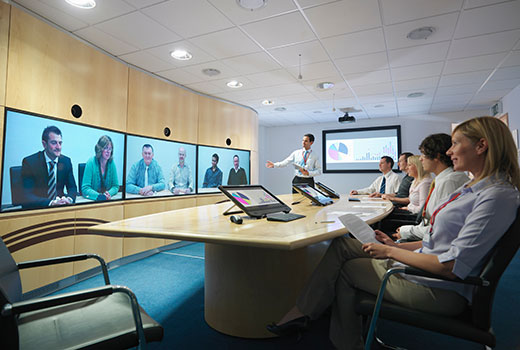 case-study-av-services-for-a-southern-california-medical-center-thumb