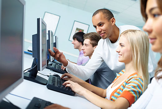 case-study-cybersecurity-services-for-a-southern-california-school-district-thumb