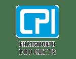 chatsworth-logo