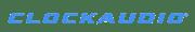 clockaudio-logo