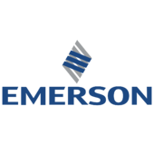 emerson-electric-logo