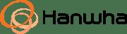 hanwha-logo-1