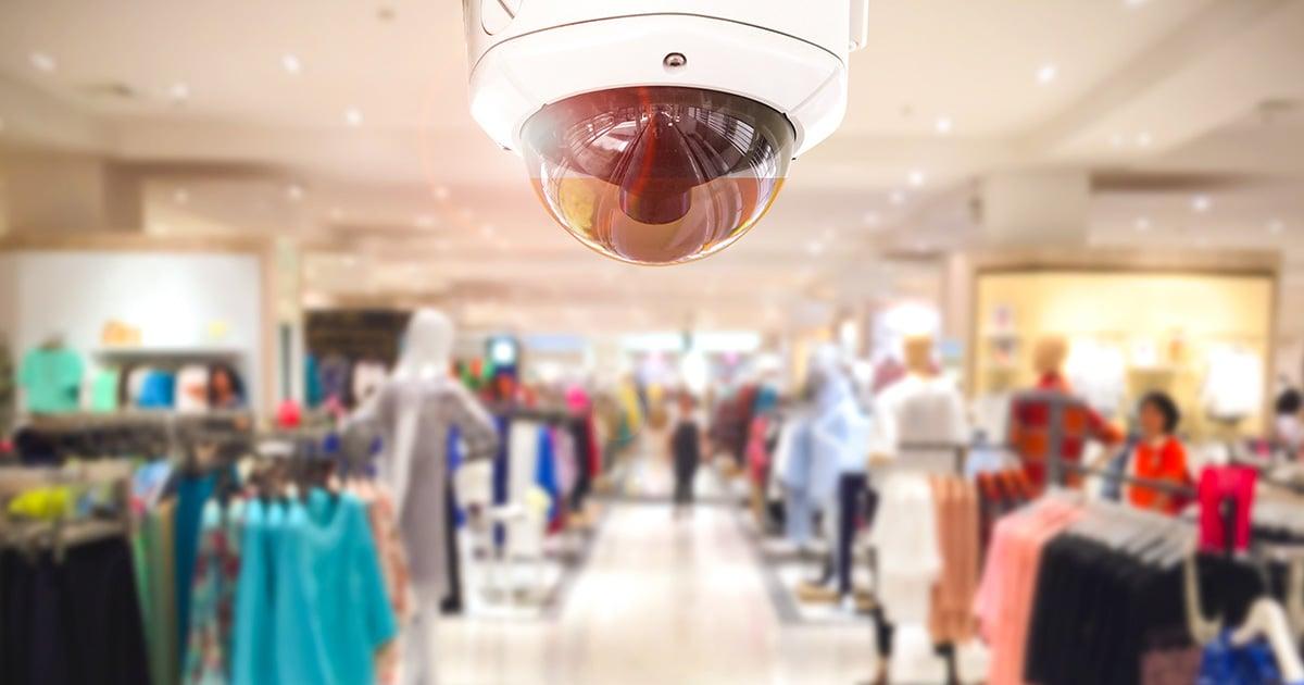 secuirty-camera-retail-1