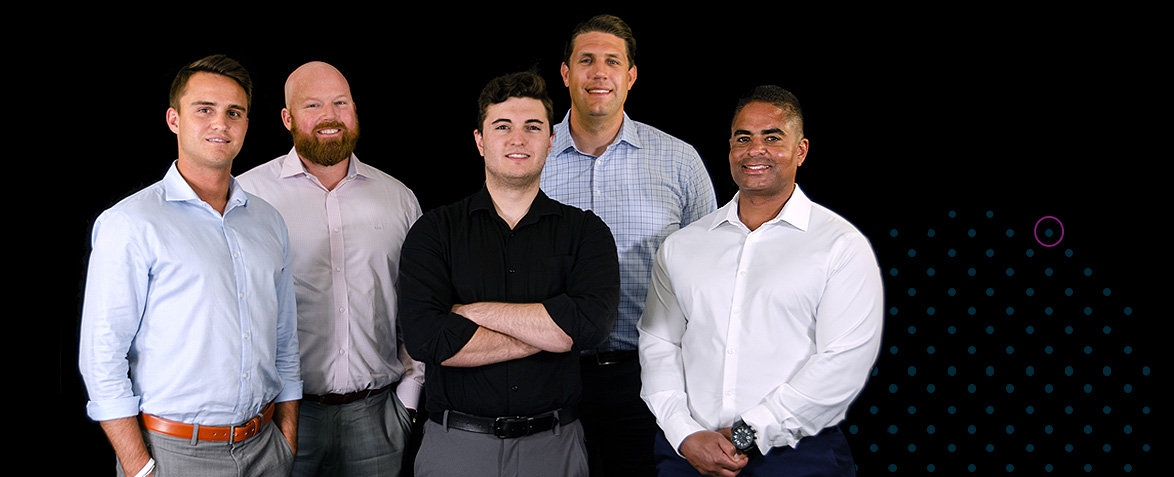 team-commercial