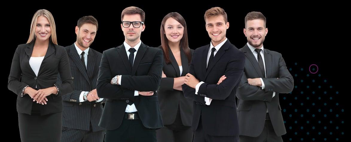 team-healthcare-2-temp