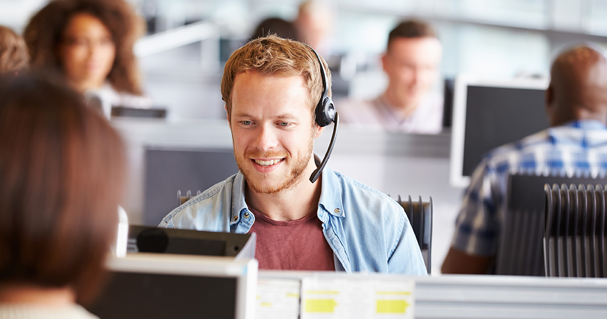tech-support-managed-services