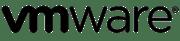 vmware-logo-transparent